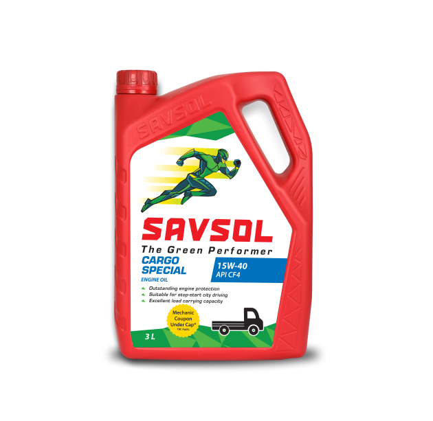 The Best Engine Oil for Your Bike,Car,Truck & Tractor